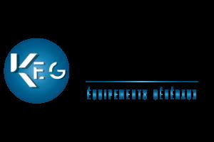 Logo-KEG